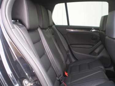 eurocar auto interieur bekleding. Black Bedroom Furniture Sets. Home Design Ideas